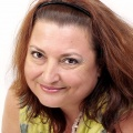 Valentina Atanasova