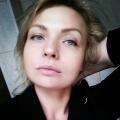 Kristina Shishkina