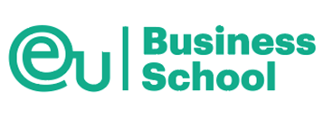 eubusinessschool