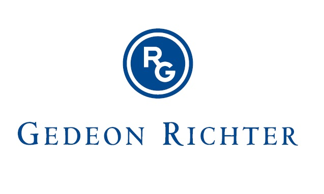 richter information technology at hungarys largest Gedeon richter nyrt, hungary's largest drugmaker, said its esmya drug received marketing authorization by the european union for the pre-operative treatment of myomas.