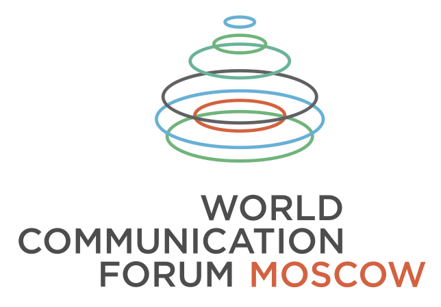 wcf-moscow