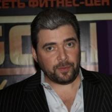 Alexander Gerchik