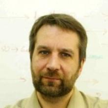 Vasily Gatov