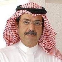 Sultan A. Al Bazie