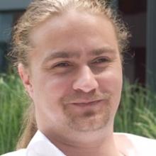 Lars Hilse