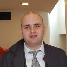 Andrew Izmailov