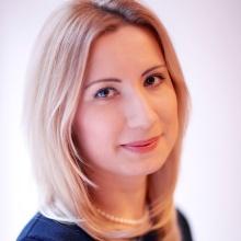 Olga Katalina