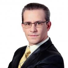 Vladimir Pletuykhin