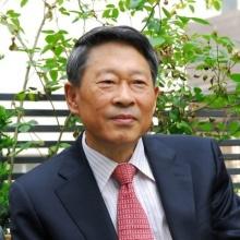 Kim Kyong-Hae