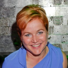 Katja Schleicher
