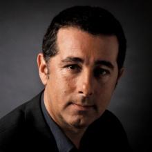 Marc Puig i Guardia