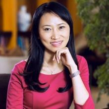 Holly H. Zheng