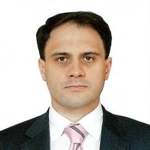 Roman Vassilenko