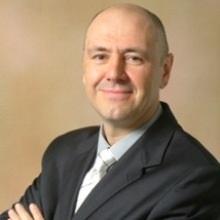 Prof. Carlo Carnevale-Maffe