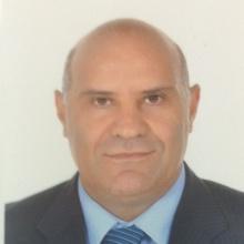 Dr. Hassan Falha