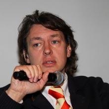 Evgeny Boychenko
