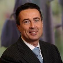 Lorenzo Brufani