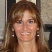 Bayan Tal