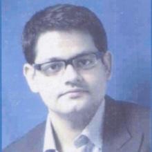 Vidhu Shekhar