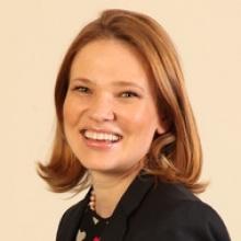 Maria Mordvinova