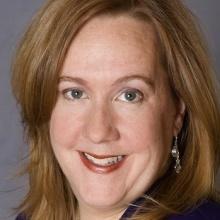 Susan Lindner
