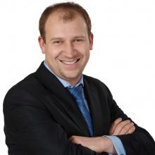 Sergey Skripnikov