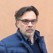 Mario Marchi
