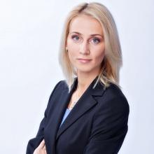 Elena Yakunina