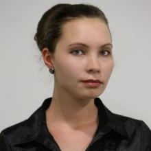Dr. Alexandra Borissova