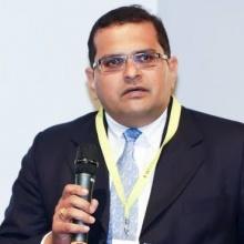 Praveen Shankar