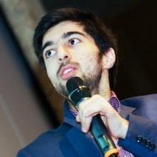 Hussain Ahamed
