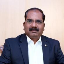 Sandeep Malavi