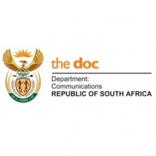 Ministry of Communications (South Africa)