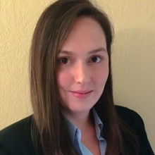 Jessica Wendorf Muhamad, Ph.D.