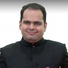 Ashay Sahasrabuddhe