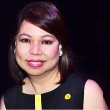 Ma. Yolanda C. Crisanto