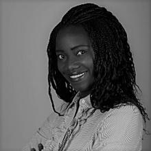 Eniola Harrison