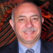 Halim Abou Seif