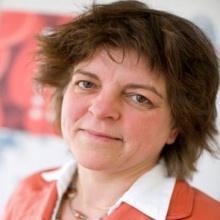 Nettie Buitelaar