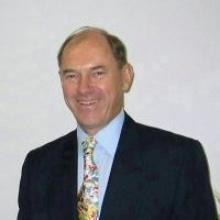 Hans Kunz