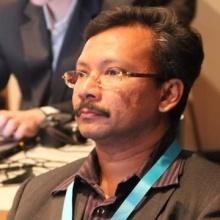 Abdul Jalil Maraicar