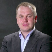 Stanislav Naumov