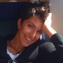 Stefania Fussi