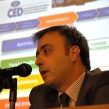 Manolis Psarros