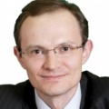 Andrey Kulinich