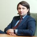 Dr. Andrius Smaliukas