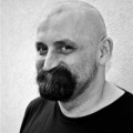 Wojtec Mierowski