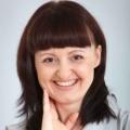 Iryna Zolotarevych