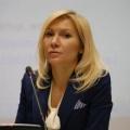Alyona Popova