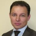 Maxim Gashkov